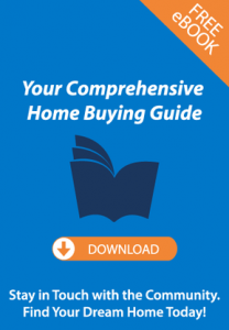 Comprehensive Home Buying Guide by Carrington Real Estate Services!