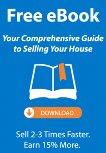 Comprehensive Home Selling Guide by Carrington Real Estate Services!