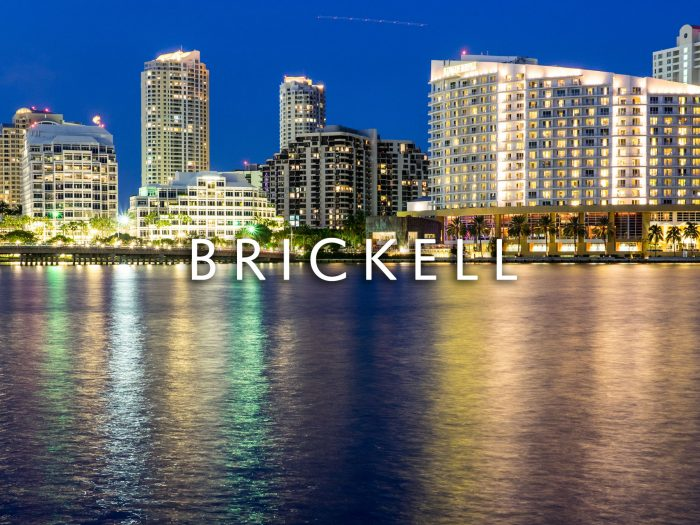 Brickell Real Estate to Buy from Realtor D. Alex Vaughn is owner of the Vaughn Luxury Real Estate Group focusing on Real Estate in the MIami and Detroit Markets.