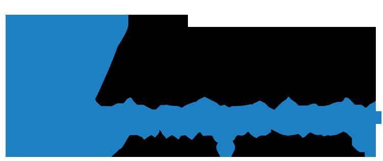 The Vaughn Real Estate Group - Miami & Detroit Real Estate