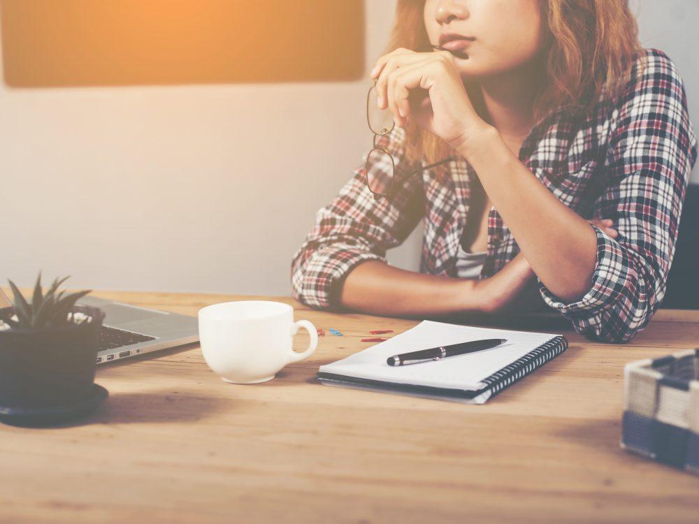 Credit Inquiries thinking about credit inquires