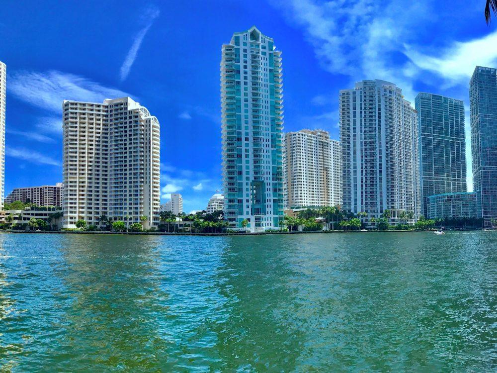Miami Condo Market update review July 2017