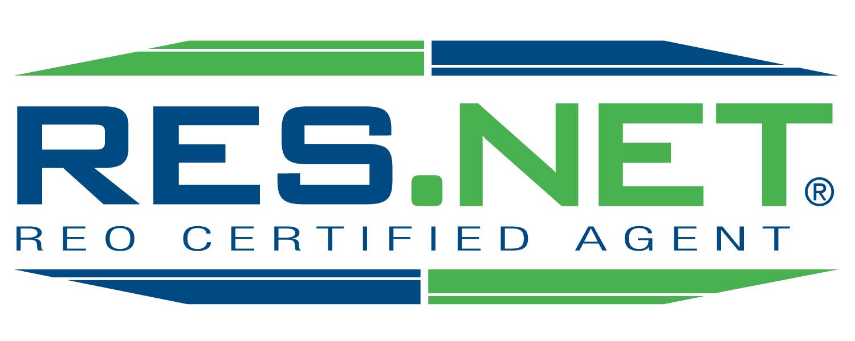 Certified Specialist Logo