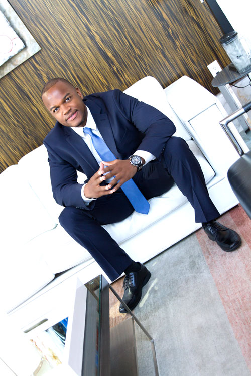 D Alex Vaughn is an american realtor specializing in luxury and investments in the Miami & Detroit markets.