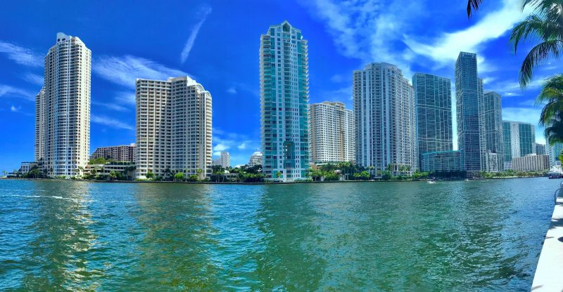 Miami Condo Market update review July 2017
